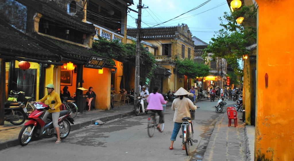 Top 15 Things To Do in Hoi An, Vietnam