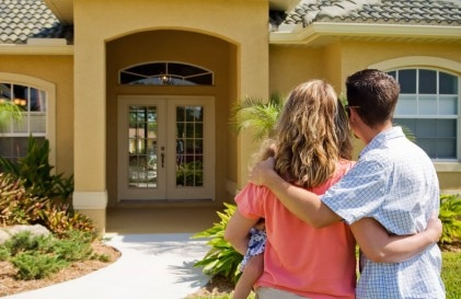 Buyer's Choice: 5 Qualities you Should Look When Buying a Home